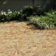 broken cobble pavcon pretoria 4