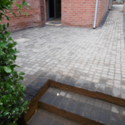 twin cobble paving pretoria 2